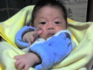 2007_1120_022